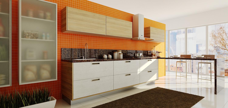 Cocina 7 vista 3
