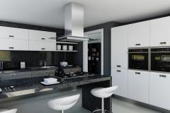 Cocina 12 vista 1