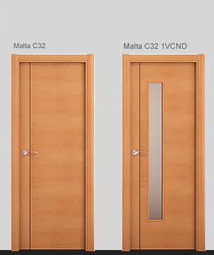 Malta C32