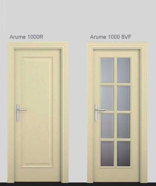 Arume 1000R color