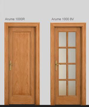 Arume 1000R