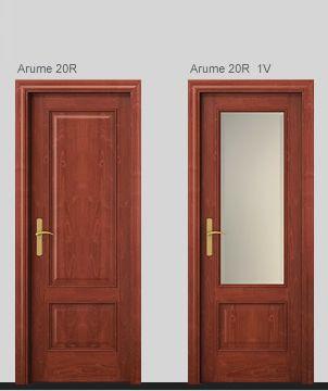 Arume 20R