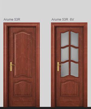 Arume 53R