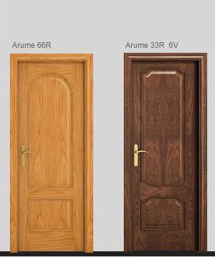 Arume 66R -33R