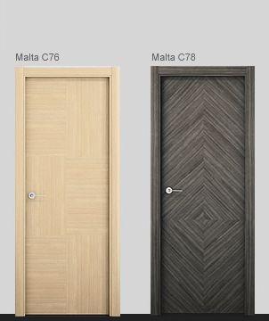 Malta C76 - C78