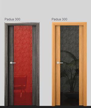 Padua 300