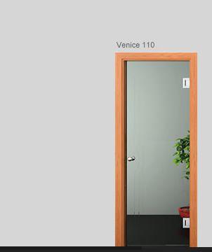 Venice 110