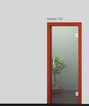 Venice 120