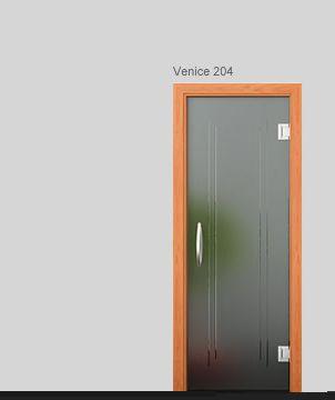 Venice 204