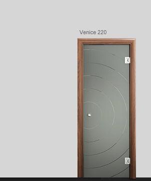 Venice 220